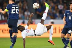 Bài học mang tên Việt Nam giúp Qatar đánh bại Nhật Bản, vô địch Asian Cup thế nào?