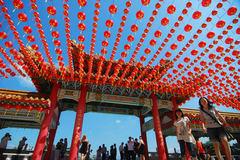 7 triệu người Trung Quốc du lịch nước ngoài 'trốn' Tết Nguyên đán