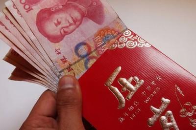 Chi tiêu Tết thành gánh nặng cho nhiều người Trung Quốc