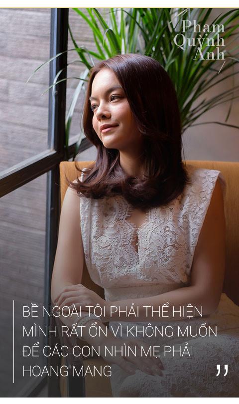 Phạm Quỳnh Anh,Quang Huy