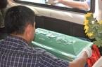 Giấu 14.000 viên ma túy trên xe tang, rải vàng mã nghìn km để che mắt