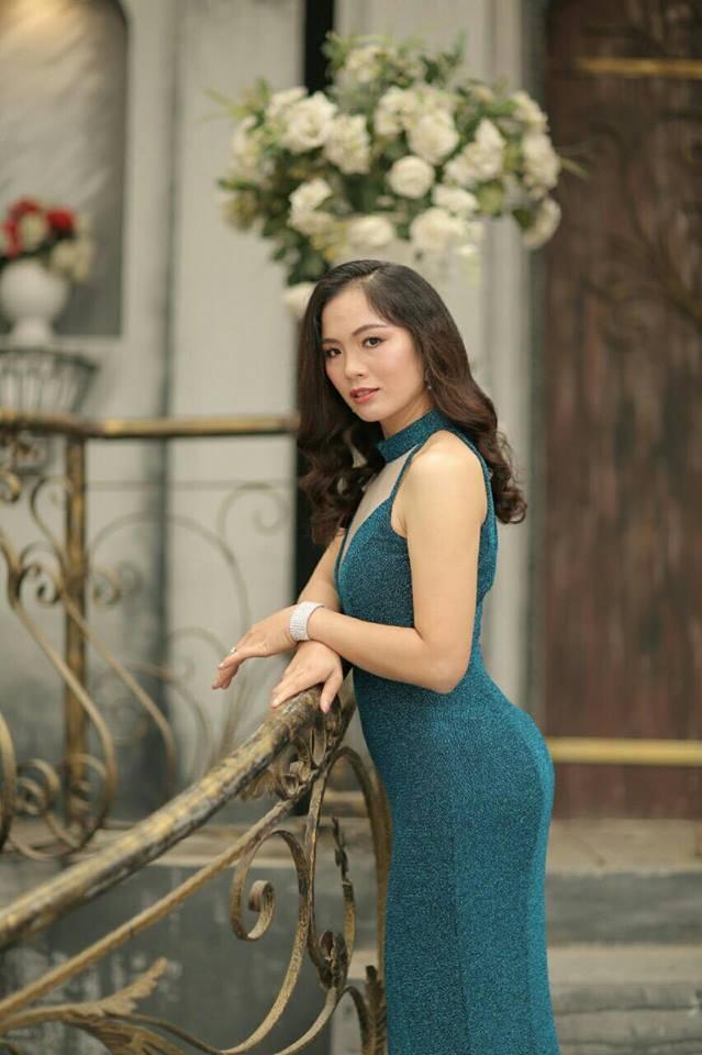 Trang Viên,người đẹp,từ thiện