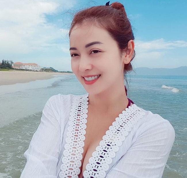 Minh Hà,Jennifer Phạm,Vợ Lý Hải