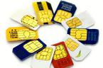 Cách đăng ký các gói 3G, 4G dùng thả ga những ngày lễ tết