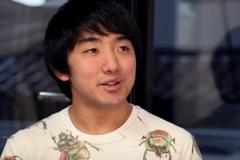 Chuyện tình với gián của chàng trai Nhật Bản gây sốt