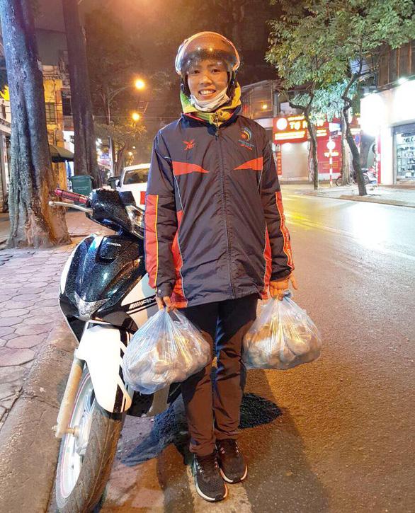 Bùi Thị Thu Thảo,điền kinh Việt Nam