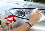 Những lưu ý kiểm tra ô tô trước khi đi du xuân đường dài