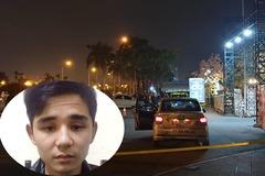 Lời khai của nghi phạm 20 tuổi cứa cổ tài xế taxi ở Mỹ Đình