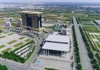 Những vùng đất mới giới đầu tư đang nhòm ngó