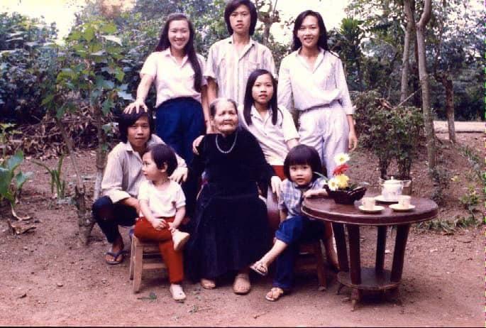 H'Hen Niê,Hồ Ngọc Hà,Thúy Hạnh,Mai Phương,Trịnh Thăng Bình