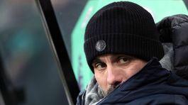 Guardiola tâng Liverpool gây hoang mang cho đối thủ