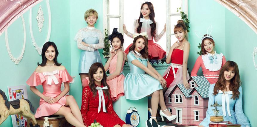 Những idol đẹp nhất, nổi tiếng nhất do chính các thần tượng Kpop chọn