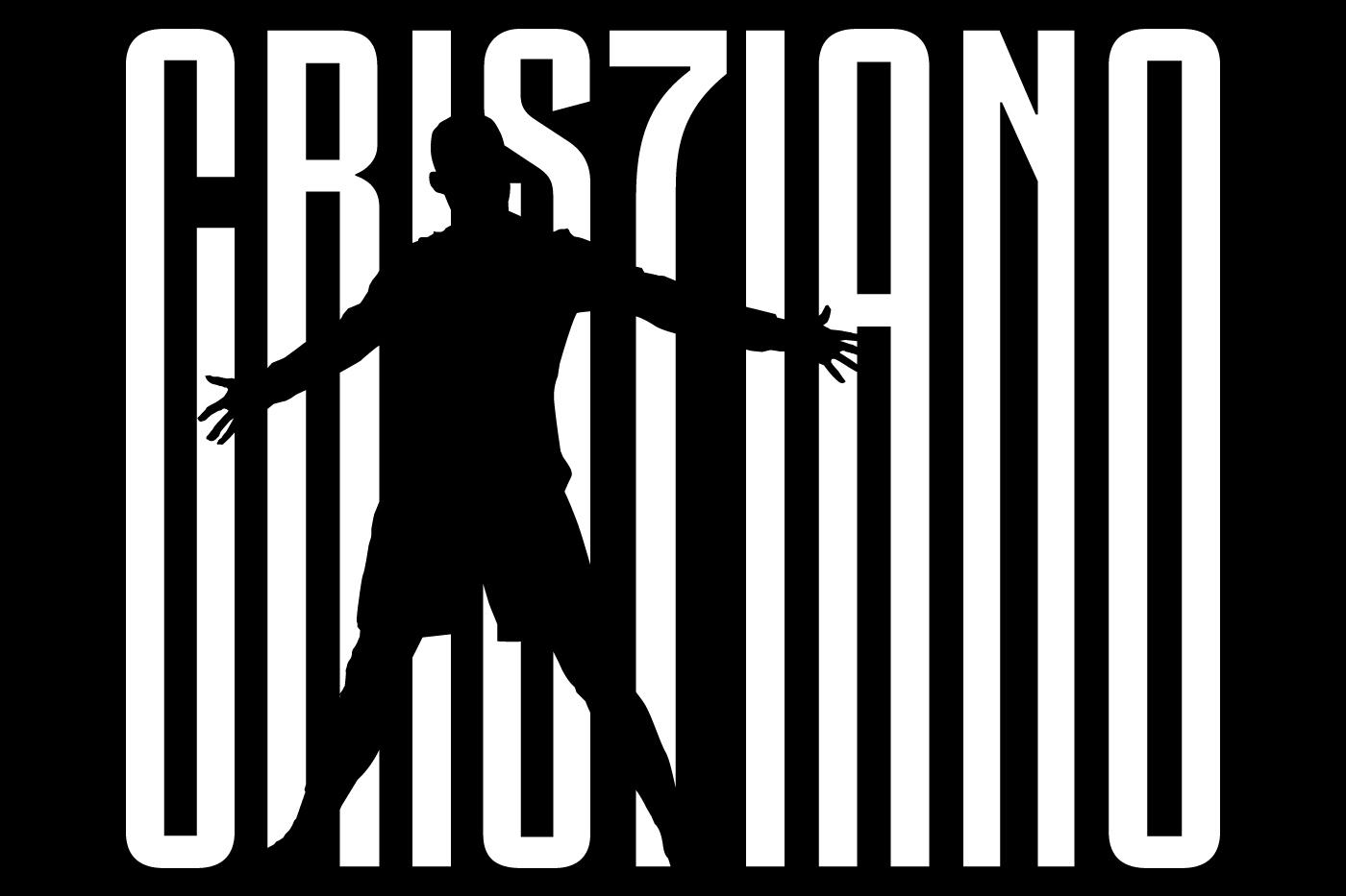 Ronaldo sinh nhật tuổi 34: Có một gia tài vô giá!