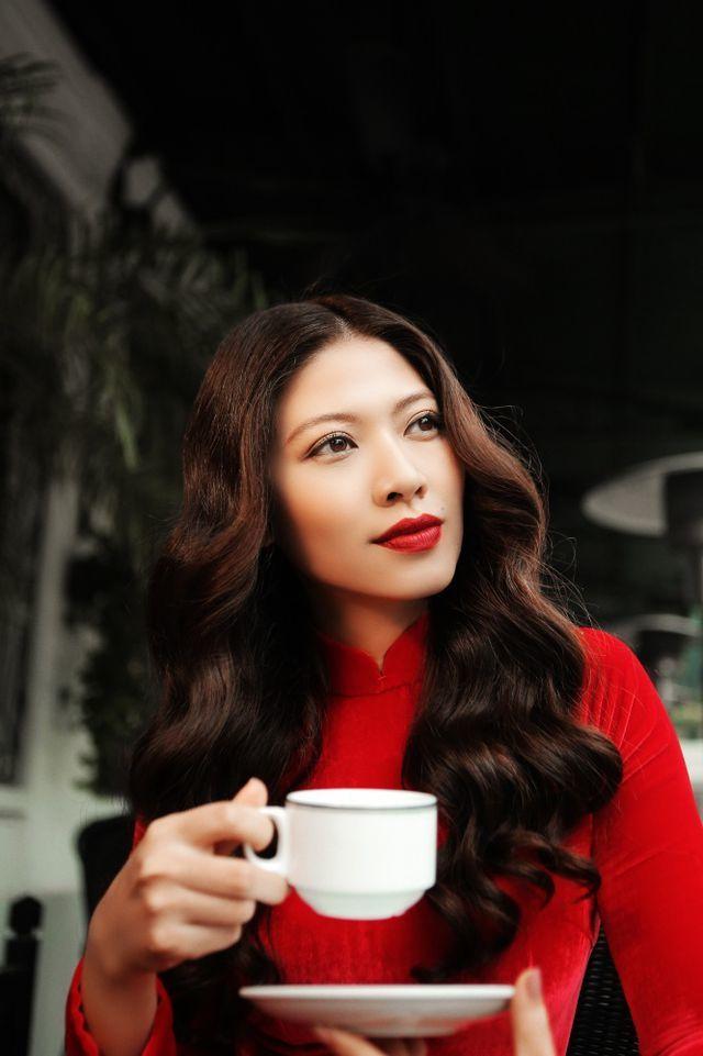 BTV Ngọc Trinh,MC,MC truyền hình