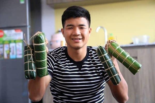 Tuyển Việt Nam,U23 Việt Nam,HLV Pảkr Hang Seo
