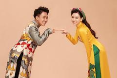 Hari Won thú nhận từng từ chối Trấn Thành nhiều lần trước khi cưới
