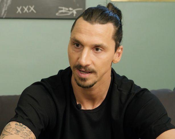 Lindelof lột xác ở MU nhờ lời khuyên của Ibrahimovic