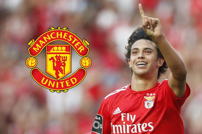 MU mua Ronaldo mới, Hazard đòi rời Chelsea