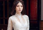Áo dài xuyên thấu: Phương Nga thích, Jolie Nguyễn khẳng định không thô tục