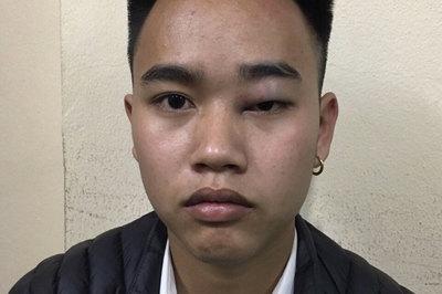 Một thanh niên bị đâm tử vong sau hỗn chiến