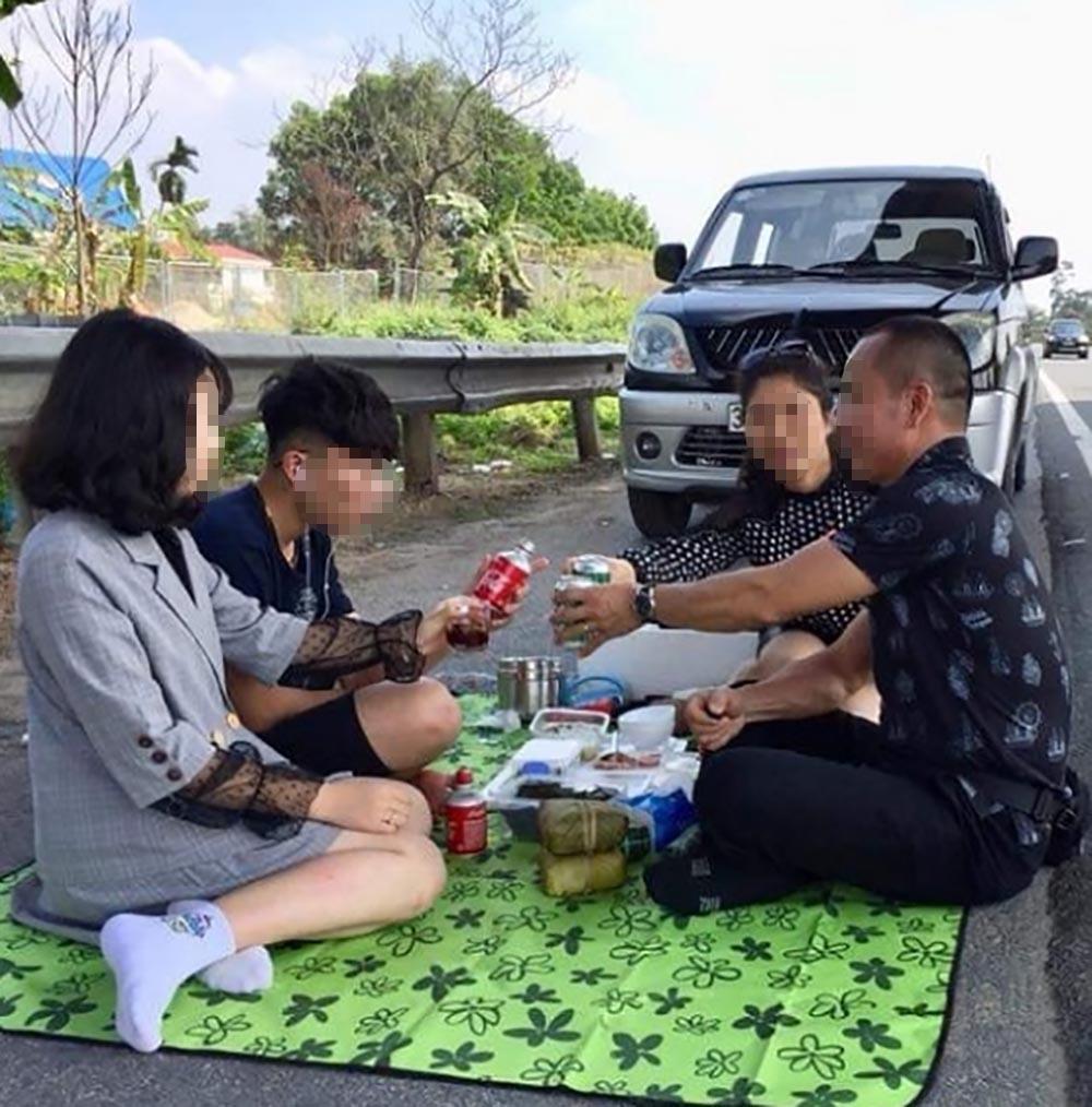 tai nạn,tai nạn giao thông,cao tốc Nội Bài - Lào Cai