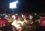 5 ngày Tết, 96 người tử vong vì tai nạn giao thông