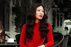 BTV Ngọc Trinh VTV: 'Bạn thân tôi Tết nào cũng vùi đầu rửa bát 9 bữa cỗ'