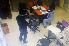 Vụ cướp trạm thu phí Dầu Giây: Số tiền 2,2 tỷ thu trong mấy ngày?