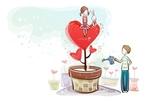 Lời chúc Valentine 2019 ý nghĩa dành cho người yêu