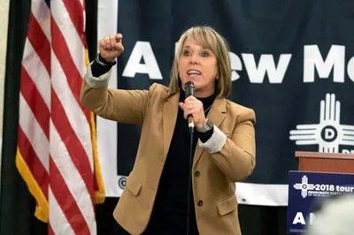 Thế giới 24h: Nữ thống đốc Mỹ chống lệnh ông Trump