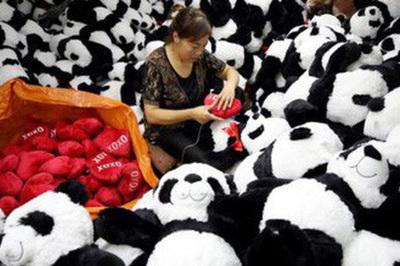 Chạy khỏi Trung Quốc tìm nơi ở mới, giá đất Việt Nam tăng chóng mặt?