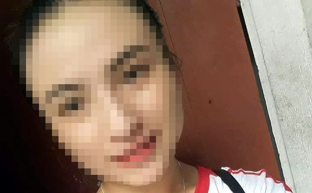Nữ sinh bị giết ở Điện Biên bị chở đi bằng xe tải?