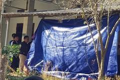 Thi thể nữ sinh cạnh chuồng lợn: Cục Cảnh sát hình sự vào cuộc