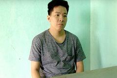 Cử nhân Luật thành trùm tín dụng đen lớn nhất Việt Nam