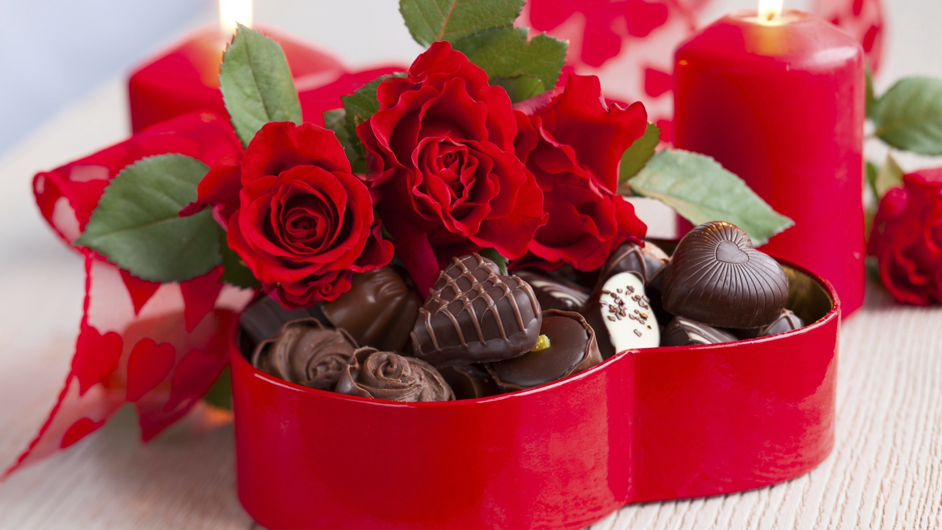 Image result for Ý nghĩa của ngày Valentine