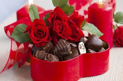 7 gợi ý quà tặng Valentine ý nghĩa cho bạn gái năm 2019