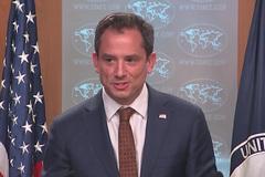 Mỹ cám ơn Việt Nam tổ chức cuộc gặp thượng đỉnh Mỹ-Triều lần 2
