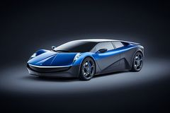5 công ty sản xuất xe điện đáng chú ý nhất thế giới