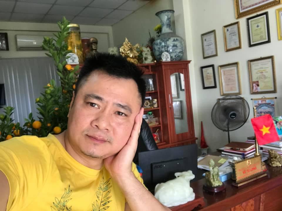 H'Hen Niê,Đông Nhi,Đặng Thu Thảo,Xuân Bắc,Tự Long