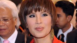Thế giới 24h: Tuyên bố sốc của công chúa Thái Lan