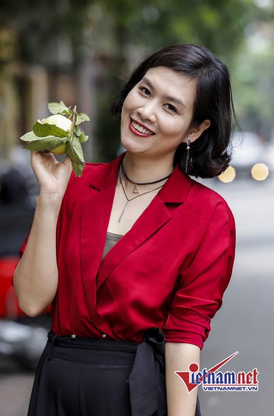 Điều sợ hãi nhất của sao Việt khi Tết đến