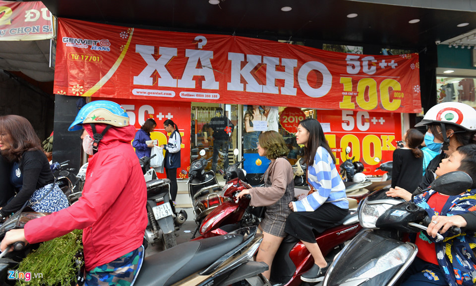 Tỷ phú Nam Định chơi long sàng đế vương độc nhất Việt Nam
