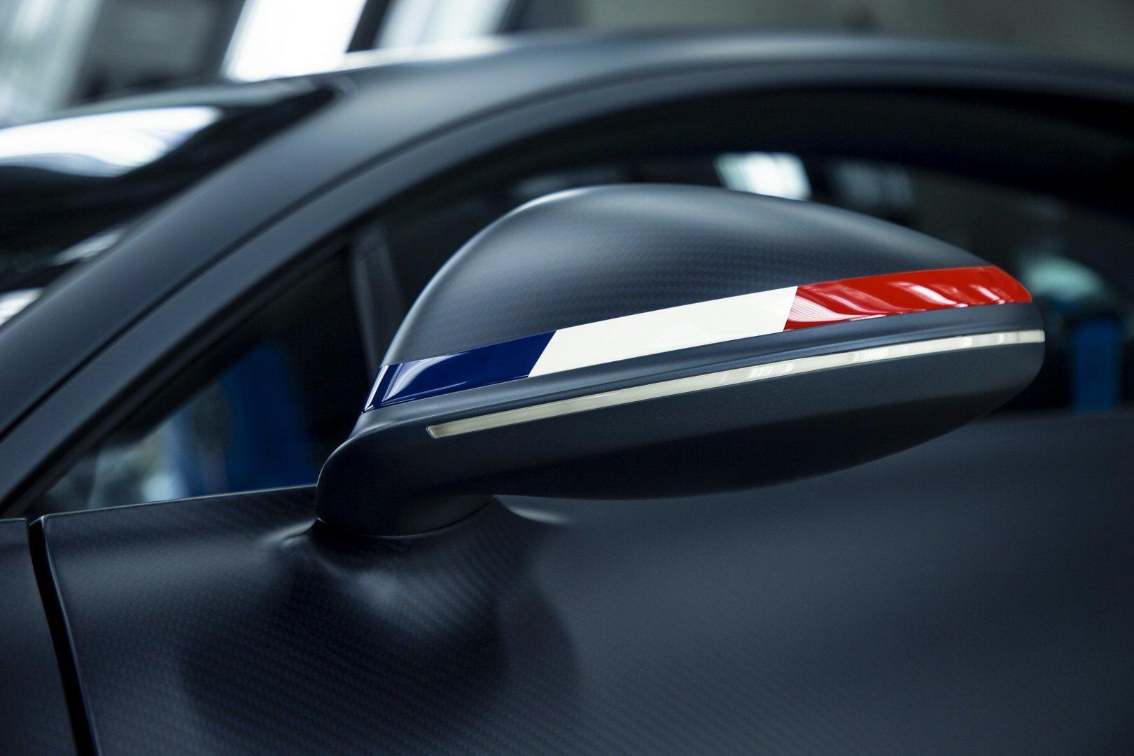 Bugatti,siêu xe