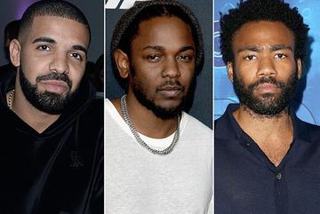 Thêm 3 nghệ sĩ từ chối biểu diễn tại Grammy 2019