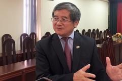 Chuyển giao quyền lực: FPT chuẩn bị có tổng giám đốc mới?