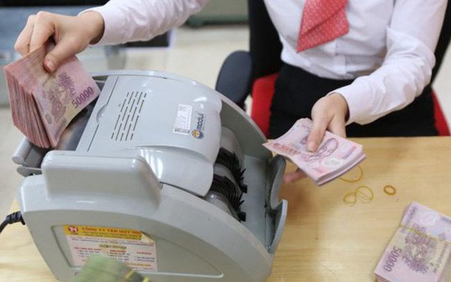 dự trữ bắt buộc,ngân hàng nhà nước