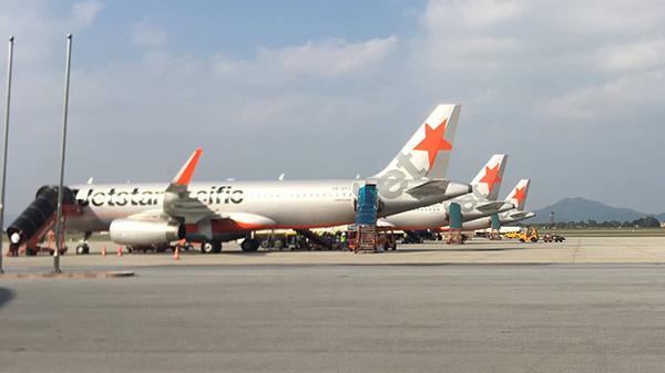 máy bay,nữ hành khách,Hà Nội,TP.HCM