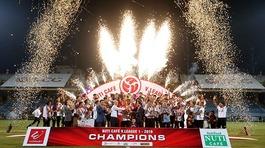 """Tuyển Việt Nam """"thu nhỏ"""" nhận """"lệnh"""" chơi lớn ở AFC Champions League"""