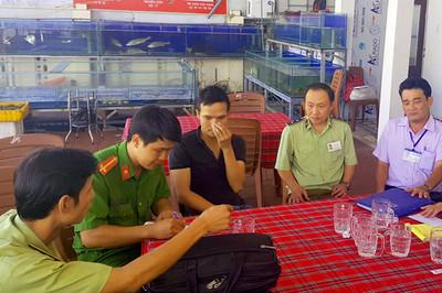Làm gì để tránh bị 'chặt chém' khi du lịch Nha Trang?