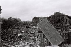 Biên giới tháng 2/1979: Bài học xương máu cho hậu thế